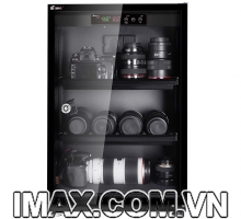 Tủ chống ẩm Eirmai MRD-90 ( 90 Lít )