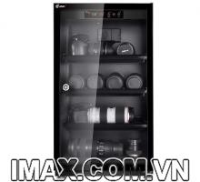 Tủ Chống Ẩm 100L Eirmai MRD-105 ( 100 Lít )