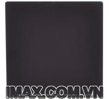 Kính lọc vuông/ Filter vuông Benro Master ND64 (1.8) 100x100mm, giảm 6 stop