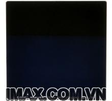 Kính lọc vuông/ Filter vuông Benro Master ND256(2.4) 100x100mm, giảm 8 stop
