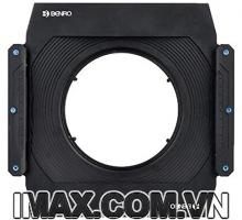 Khay giữ kính lọc Filter vuông BENRO-FH170C1