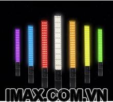 ĐÈN LED YONGNUO YN360 III RGB