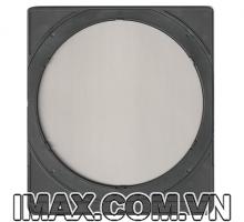 Kính lọc Vuông/ Filter vuông MASTER CPL-HD ULCA WMC 150mm (MACPL150M2)
