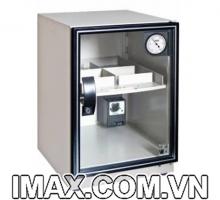 Tủ chống ẩm Eureka DX-58W, 46 lít