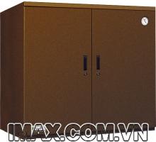 Tủ chống ẩm Eureka HD-501M, 425 Lít