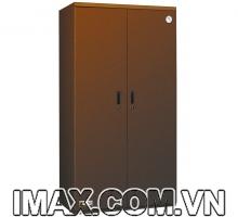 Tủ chống ẩm Eureka HD-1501M, 957 Lít