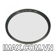 Kính lọc Filter B+W F-Pro 010 UV-Haze E 86mm