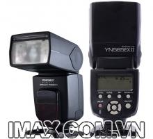 Đèn Flash Yongnuo YN565EX II for Canon