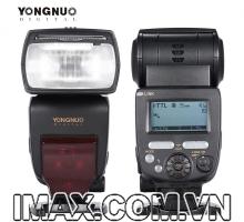 Đèn Flash Yongnuo YN685 Wireless For Canon