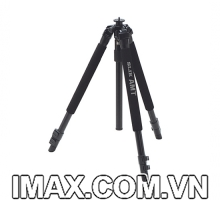 Chân máy ảnh Slik Pro 330 DX