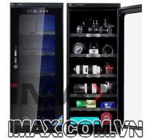 Tủ chống ẩm Dry Cabi  ATS-120, 120 lit