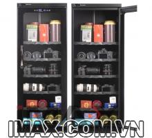 Tủ chống ẩm Dry Cabi ATS-160, 160 lit