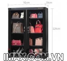Tủ chống ẩm DryCabi DHC-350, 350Lít