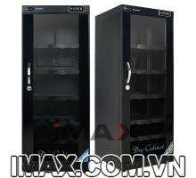 Tủ chống ẩm Dry Cabi DHC-120, 120Lít