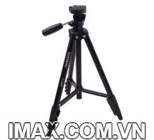 Chân máy ảnh Yunteng VCT-680