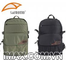 Ba lô máy ảnh Safrotto SM100