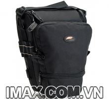 Túi máy ảnh Safrotto H1-L