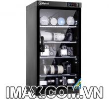 Tủ chống ẩm Nikatei NC-100S