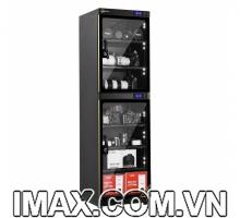 Tủ chống ẩm Nikatei NC-180S