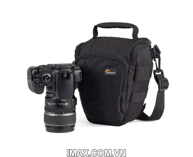 Túi máy ảnh Lowepro Toploader Zoom 50 AW 1