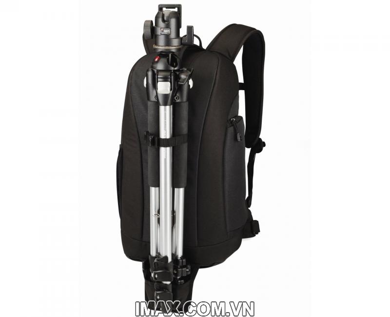 Balo máy ảnh Lowepro Flipside 300 4