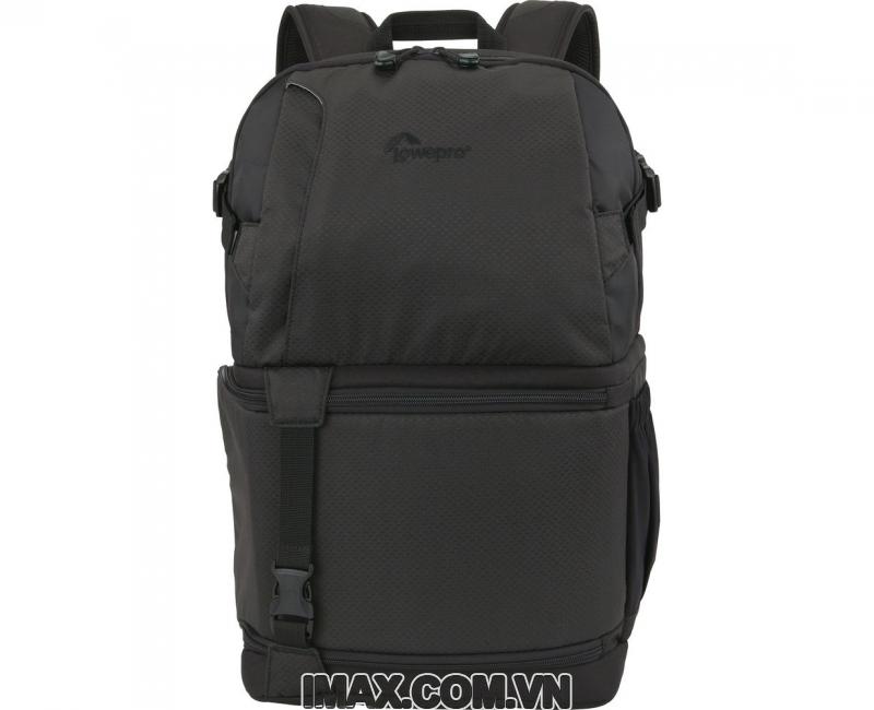 Balo máy ảnh Lowepro DSLR Video Fastpack 350 AW, Hàng nhập khẩu 1