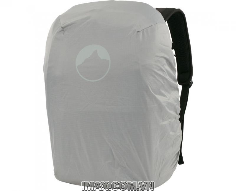 Balo máy ảnh Lowepro DSLR Video Fastpack 350 AW, Hàng nhập khẩu 6