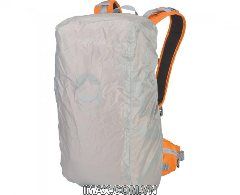 Balo máy ảnh Lowepro Photo Sport 200 AW Backpack, Cam, Hàng nhập khẩu 1