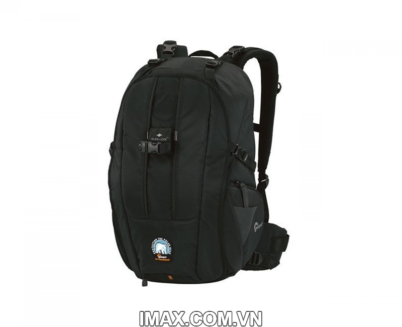 Ba lo máy ảnh Lowepro Primus Minimus AW Backpack 1