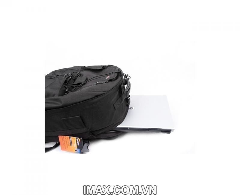 Ba lo máy ảnh Lowepro Computrekker AW, Hàng nhập khẩu 4