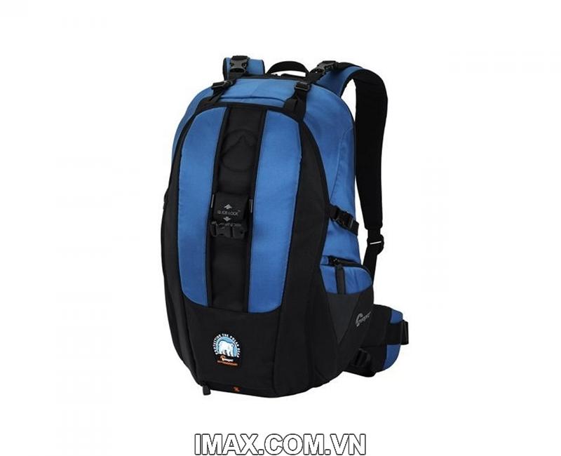 Ba lo máy ảnh Lowepro Primus Minimus AW Backpack, Hàng nhập khẩu 6