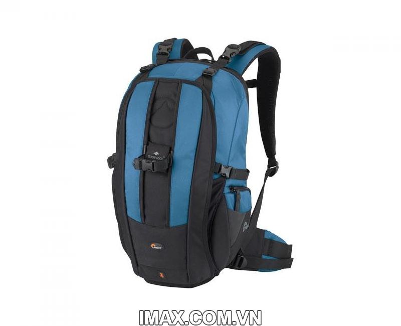 Ba lo máy ảnh Lowepro Primus Minimus AW Backpack, Hàng nhập khẩu 10