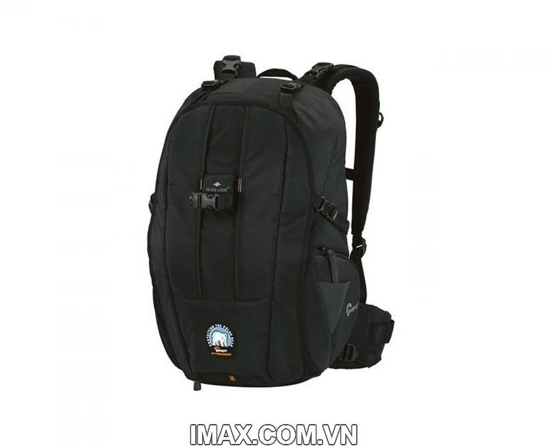 Ba lo máy ảnh Lowepro Primus Minimus AW Backpack, Hàng nhập khẩu 1