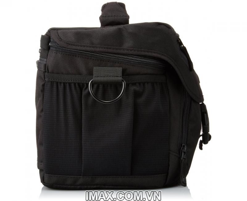 Túi máy ảnh Lowepro Nova 180 2