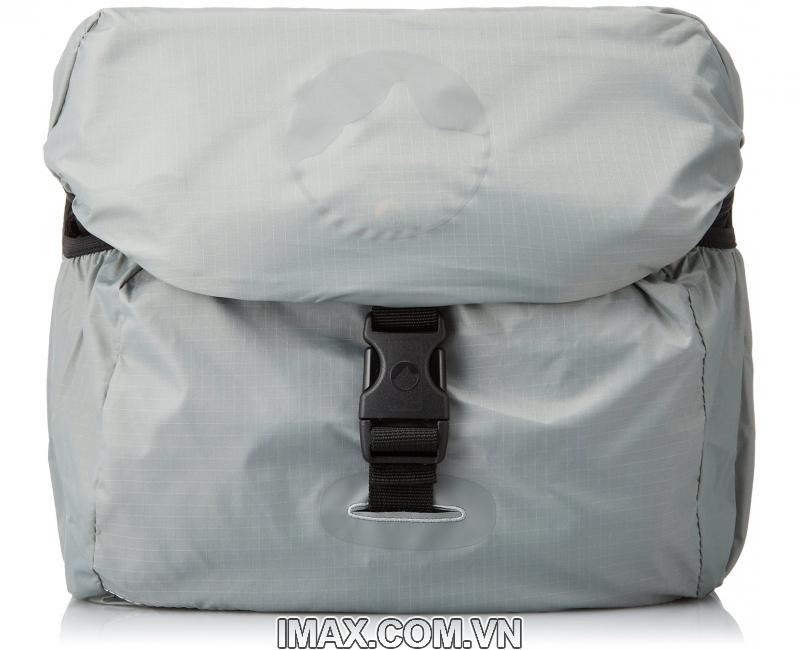 Túi máy ảnh Lowepro Nova 180 3