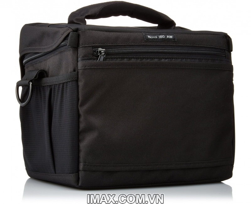 Túi máy ảnh Lowepro Nova 180 6