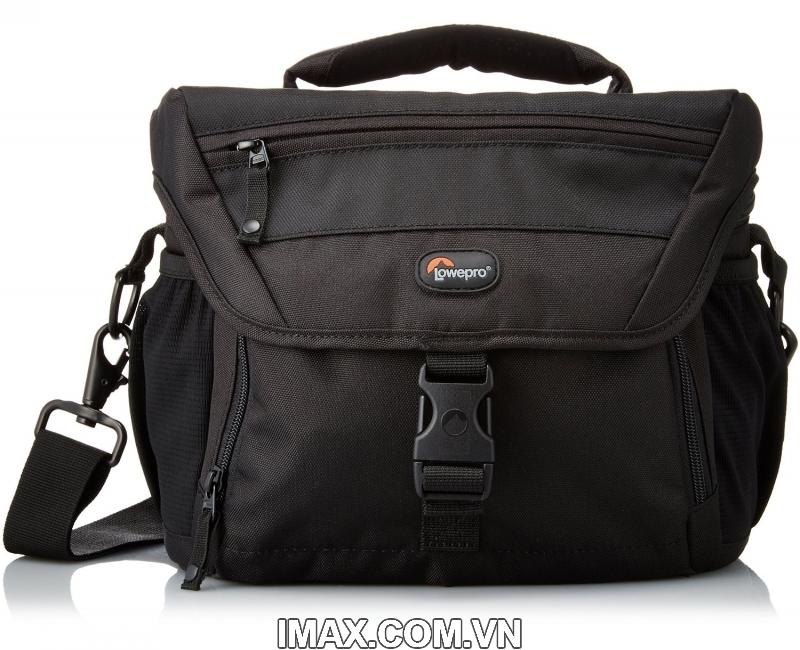 Túi máy ảnh Lowepro Nova 180 7