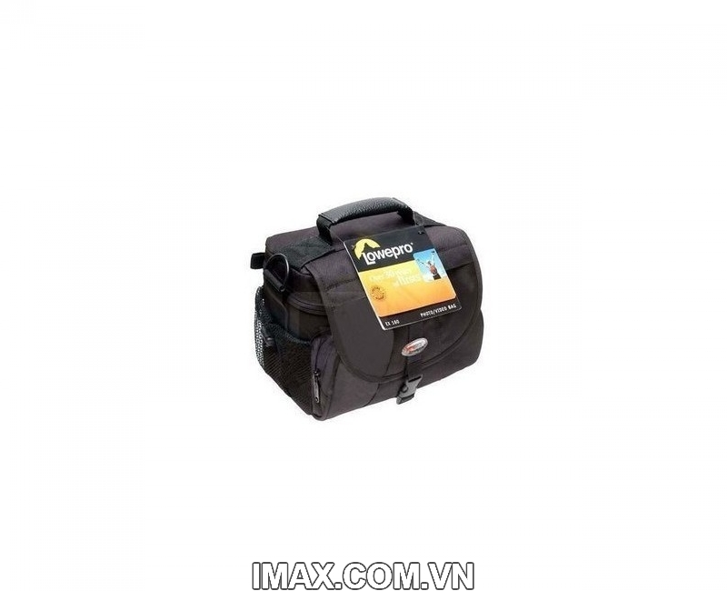 Túi máy ảnh Lowepro ex 160 1