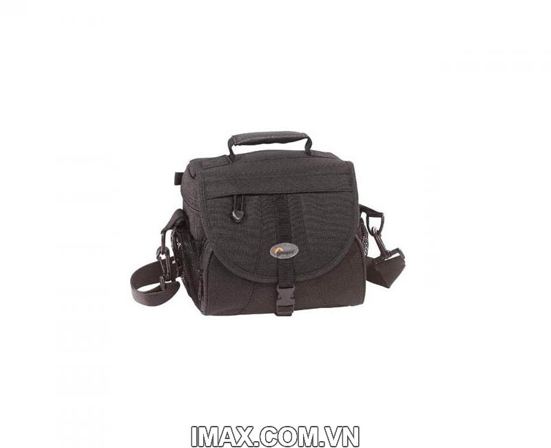 Túi máy ảnh Lowepro ex 160 2