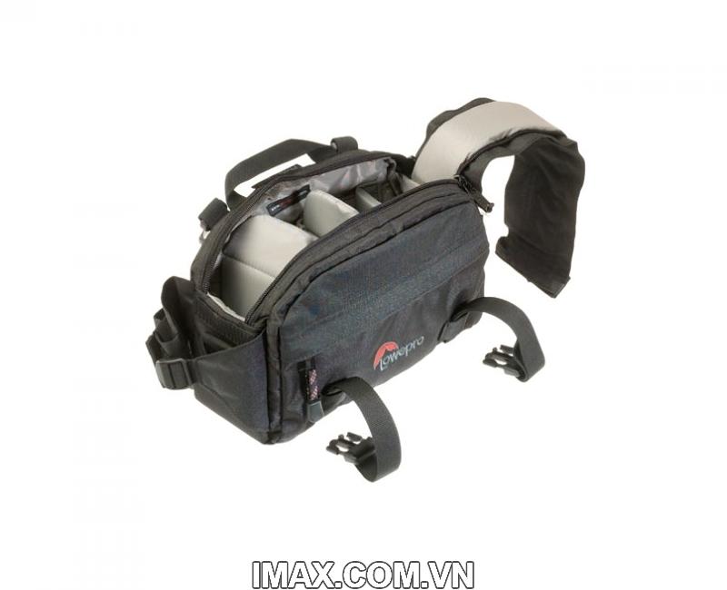 Túi máy ảnh Lowepro Photo Runner 1