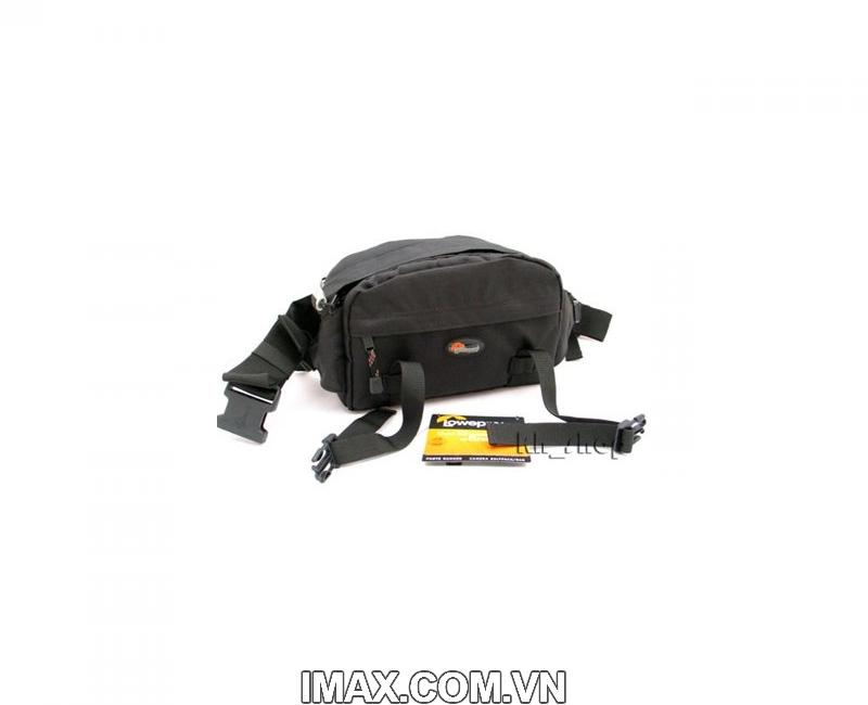 Túi máy ảnh Lowepro Photo Runner 3
