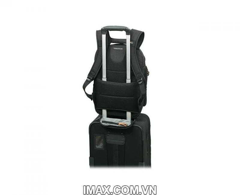 Balo máy ảnh Lowepro Compuday Photo 250, Hàng nhập khẩu 1