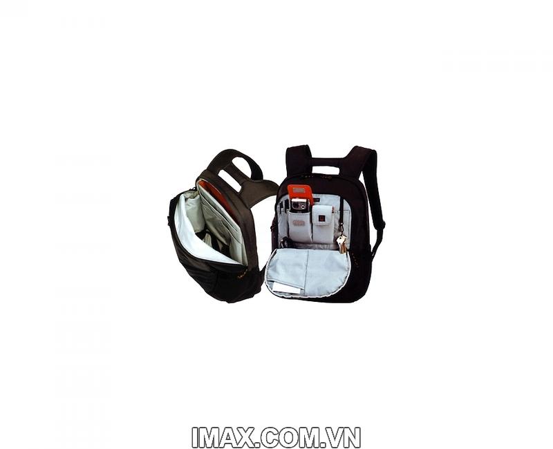 Balo máy ảnh Lowepro Compuday Photo 250, Hàng nhập khẩu 9