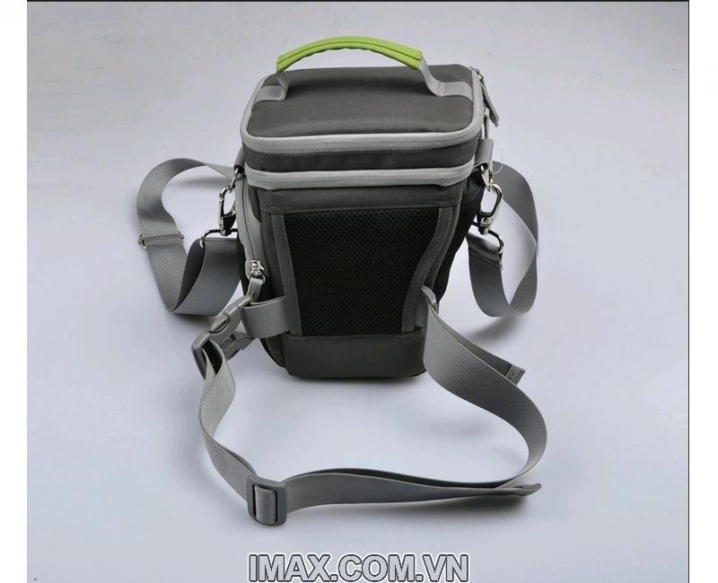 Túi máy ảnh Caden D1 4