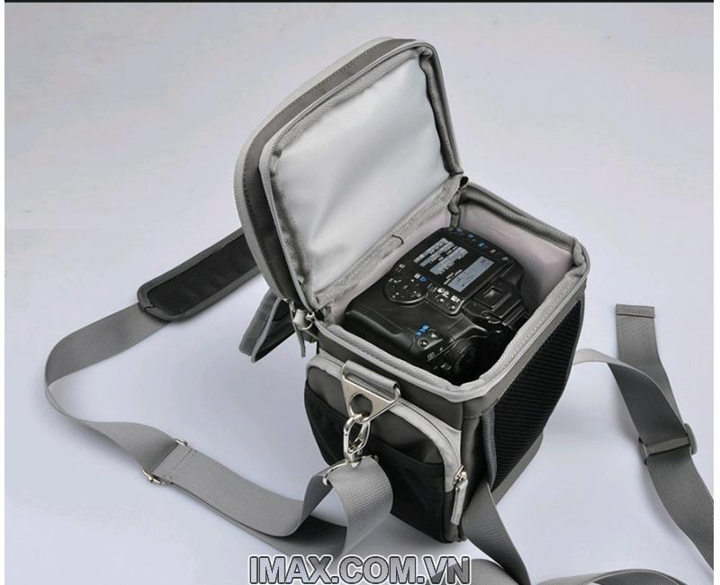 Túi máy ảnh Caden D1 6