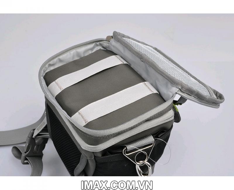 Túi máy ảnh Caden D1 7