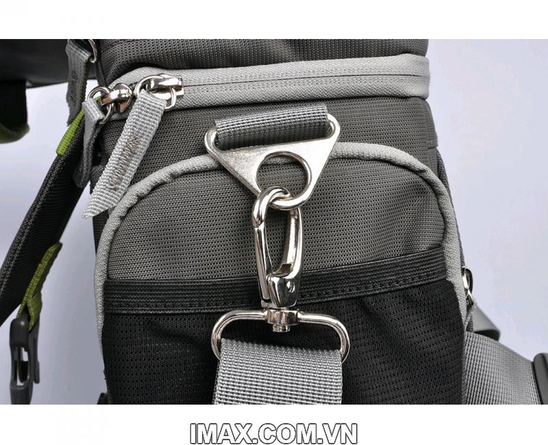Túi máy ảnh Caden D1 9