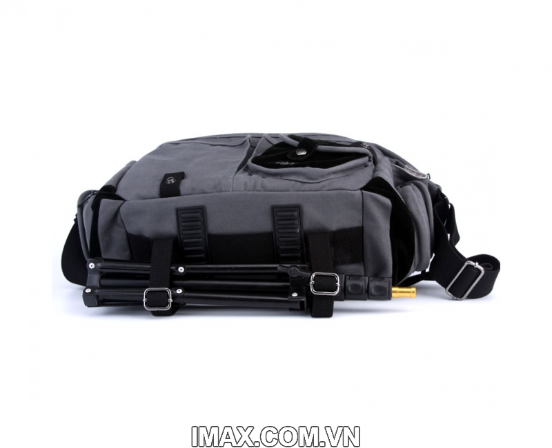 Túi máy ảnh Caden L2 3