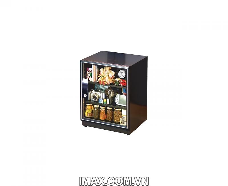 Tủ chống ẩm Eureka AD-66, 60Lít 1