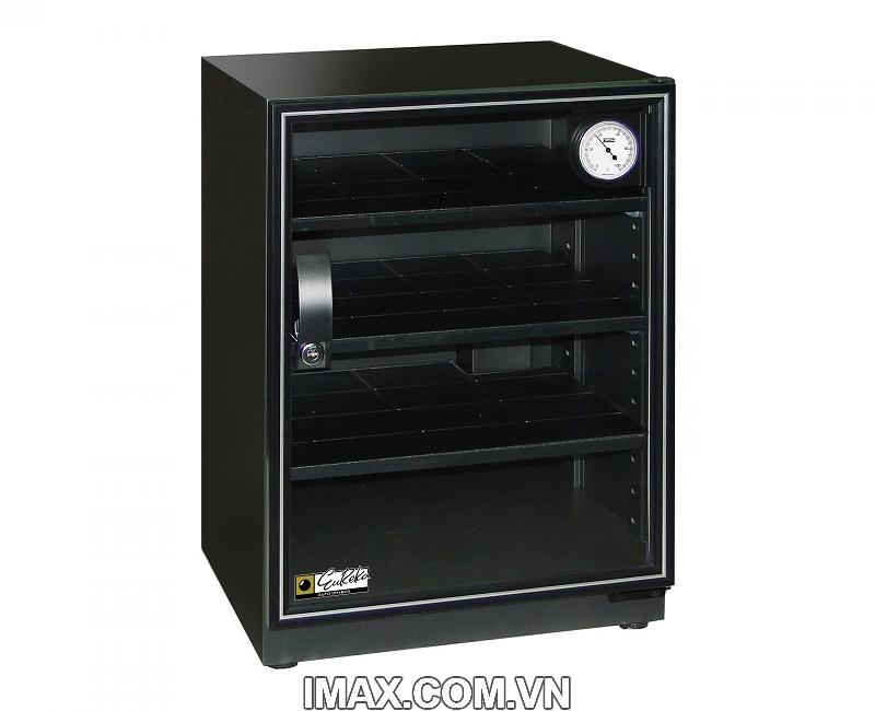 Tủ chống ẩm Eureka AD-75, 70Lít 1